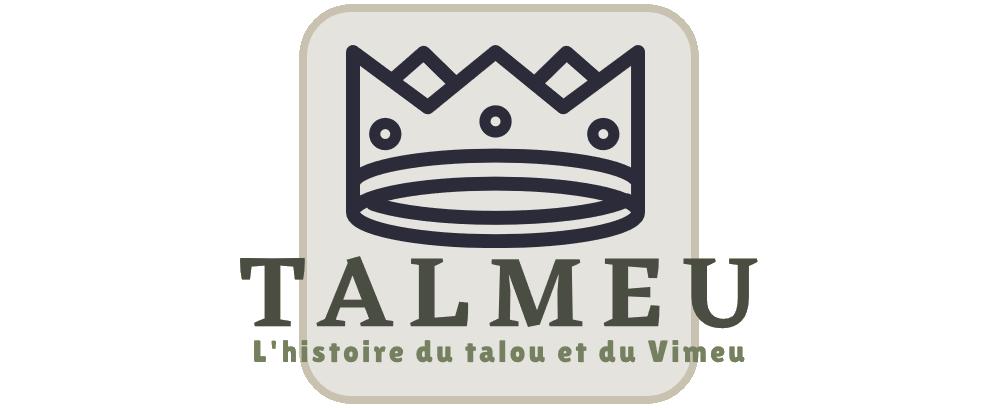 Talmeu