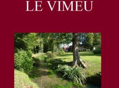 LE VIMEU  par Gérard BACQUET et Marie-Noé HUE